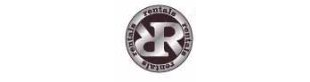 R&R Rentals - North Bend